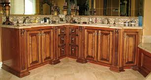 Custom Bathroom Vanities Online by Bathroom Unique Custom Bathroom Vanities Design Vanities For
