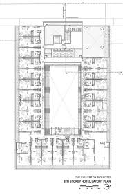 25 best hotel floor plans images on pinterest floor plans hotel