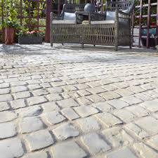 Patio Edging Stones by Carpet Paving U2013 Meze Blog