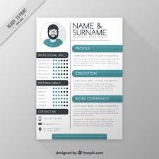 Art Director Resume Examples by Download Art Director Resume Haadyaooverbayresort Com