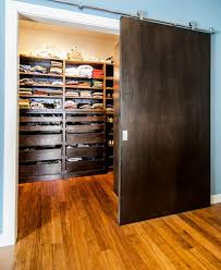 Door Closets Closet Door Designs And How They Can Completely Change The Décor