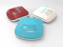 Wireless Home Network Design Proposal by The Best Wireless Routers And How The Best Wireless Routers For