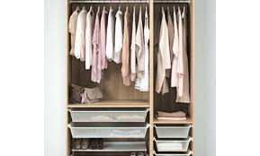 fly armoire chambre armoire penderie tissu pas cher armoire chambre grande hauteur aixen