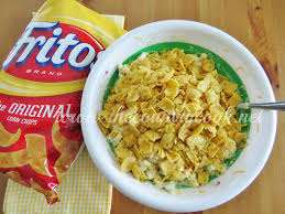 frito corn salad recipe frito corn salad corn salads and