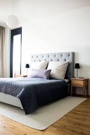 Conforama Schlafzimmer Set Skandinavische Schlafzimmer Einrichtungsideen Und Bilder Homify