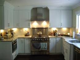 artistic contracting custom homes and renovations