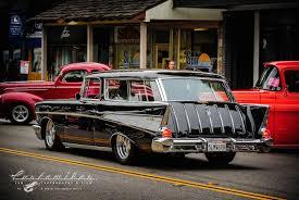 classic car show seal beach classic car show video u003dd