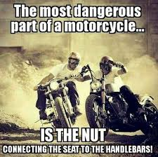 mudding quotes for guys biker quotes 100 of the best bikers dirt biking and bike stuff