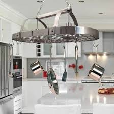Kitchen Light Fixtures Ceiling - ceiling lights you u0027ll love wayfair