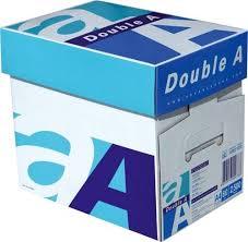 a4 paper a4 copier paper