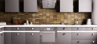 how to refinish metal kitchen cabinets 34 retro metal kitchen cabinets pics woodsinfo
