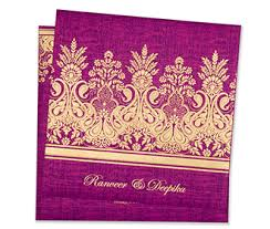 Sikh Wedding Invitations Buy Sikh Wedding Cards Punjabi Wedding Invitations