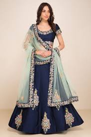 resham embroidery in jaal work makes indian clothing charming 5878 best my style images on pinterest indian dresses indian