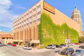 Riverwalk Map Riverwalk Plaza Hotel U0026 Suites Updated 2017 Prices U0026 Resort
