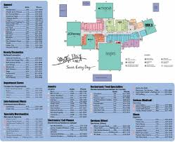 San Marcos Outlet Mall Map Crazy 8 In South Park Mall Store Location Hours San Antonio