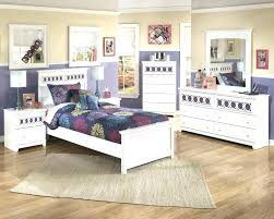 Bed Frame And Dresser Set Bed And Dresser Set Frame Cheap Bunk Bedroom Sets