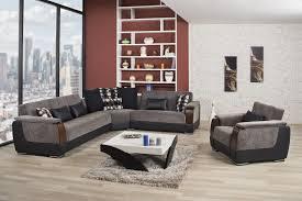 Microfiber Living Room Sets Sofas Center Living Room Furniture Interior For With L Shaped