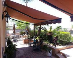 Motorized Awning Windows Retractable Fabric Awnings Orange County U0026 San Diego Ca Window