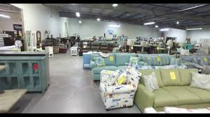 Furniture Stores Modesto Ca by Furniture Store Myrte Beach Furniture U0026 Mattresses Youtube