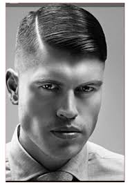 black men receding hairline haircuts plus charlie matthews hair