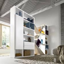 gain de place chambre petits espaces les 20 meubles gain de place de la rentrée