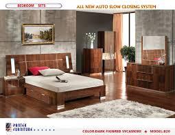 Modern Furniture Bedroom Sets Nice Contemporary Furniture Warehouse On Pantek Furniture B20