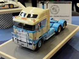 kenworth models australia the world u0027s best photos of 125 and kenworth flickr hive mind