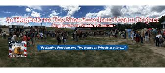 tiny house archives gotinybefree tiny houses on wheels u0026 freedom