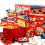 Gamer Gift Basket Kids Gift Baskets All About Gifts U0026 Baskets
