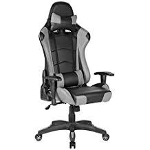 siege pc gamer amazon fr fauteuil gamer
