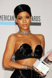 what is a doobie hairstyle rihanna ama hairstyle still causing stir 3 things to know about