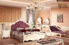 990 best furniture images on luxury furniture fancy bedroom furniture sets fancy bedroom furniture sets