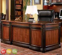 Wooden Desks For Sale Wood Desk For Office U2013 Tickets Football Co