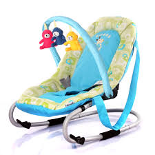 bouncy chair for baby design easy decorate bouncy chair for baby