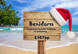 cheap holidays sunshinestacey