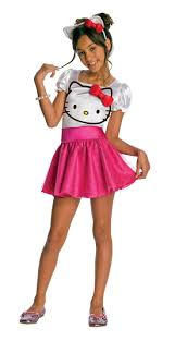 Cool Cat Halloween Costume 100 Cute Cat Halloween Costume Ideas Loved Bear