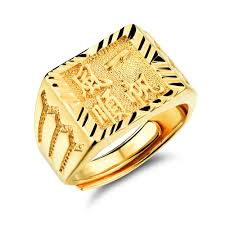 gold rings for men gold ring for men tags gold wedding rings for him gold wedding