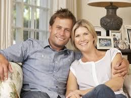 7 tanda cinta suami lewat perbuatan
