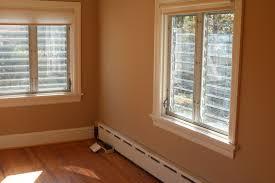Livingroom Candidate Exterior Antique Jalousie Windows For Inspiring Design Of Classic