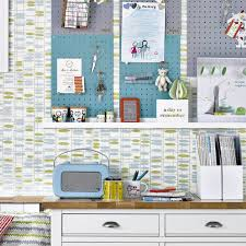 the home designers high end designer wallpaper rustyridergirl