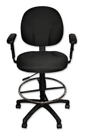 Adjustable Office Chair Office Chairs Minneapolis Milwaukee Podany U0027s