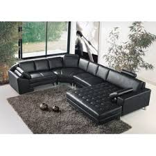 Large Sofa Sectionals by Extra Large Sectional Sofa Wayfair