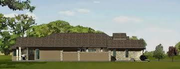 get a home plan com stewart home plan u0026 design