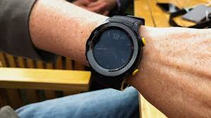huawei classic bracelet images Huawei watch 2 review a sporty successor with a lot of new jpg