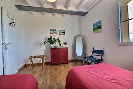 chambres d h es cancale chambre d hôtes à cancale haute bretagne ille et vilaine
