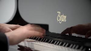 boston pianos steinway u0026 sons
