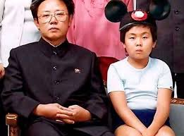 The Real Family From The Blind Side Understanding Kim Jong Un The World U0027s Most Enigmatic And
