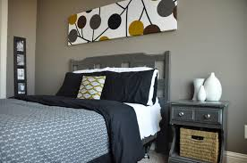 guest bedroom ideas budget guest bedroom makeover guest bedroom new decorating a bedroom on a budget with on a budget apartment