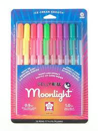 amazon com muji gel ink 36 best lapiceros images on pinterest supplies art