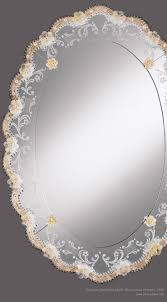 mirror venetian wall mirror for cheap venetian mirror cheap